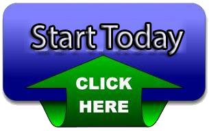 start-today-button