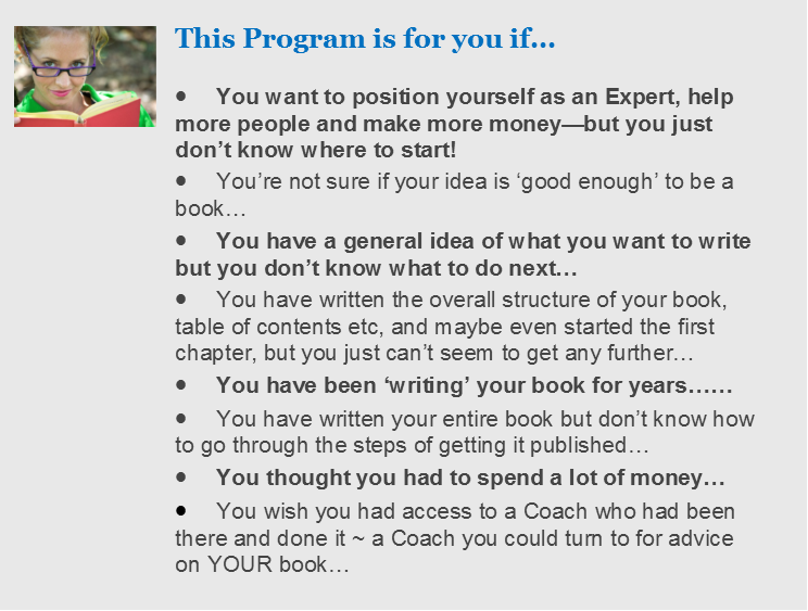 program-for-you